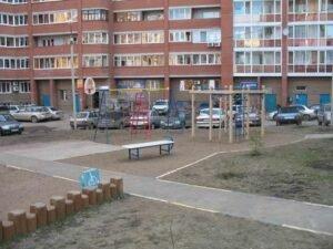 Оценка стоимости и объемов выполненных СМР по Определению Арбитражного суда Республики Башкортостан