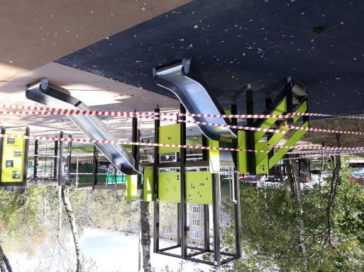 C:\Users\compe\Desktop\7.2 Объект игровые и спортивные площадки Измайлово 13.09.2019г\Фото Перечень 2 Детские площадки,14.09.2019г субб\30-17-Пер.2 Комплекс.jpg