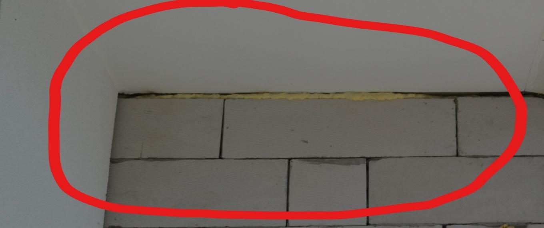 C:\Users\Раиса\Desktop\ДОКМ с САЙТА\Стены газосиликатные.jpg