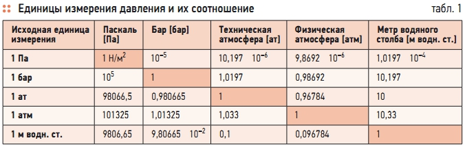 https://mitsu-motors.ru/wp-content/uploads/2017/03/51614.jpg