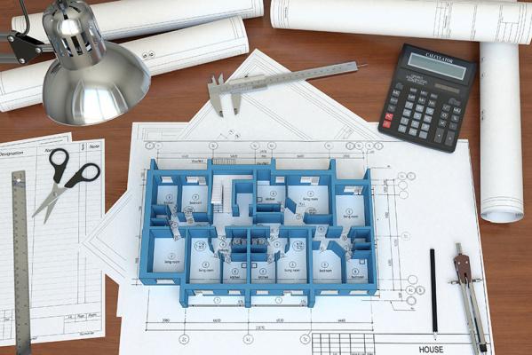 Экспертиза строительных смет